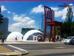 Tent rentals, large tent rental