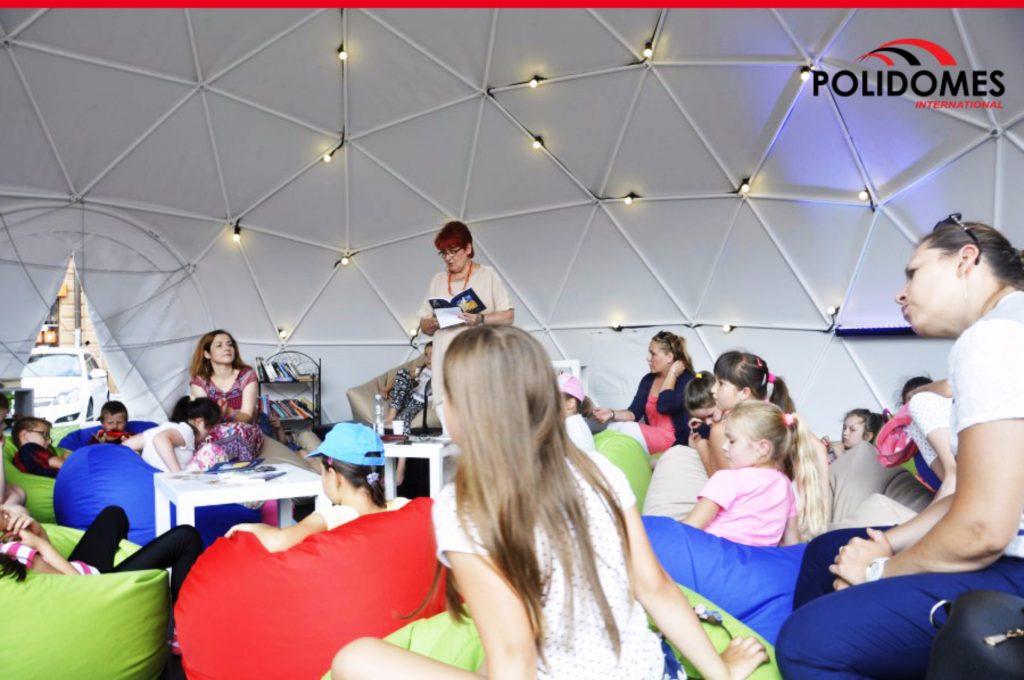 Children-workshop-Polidome