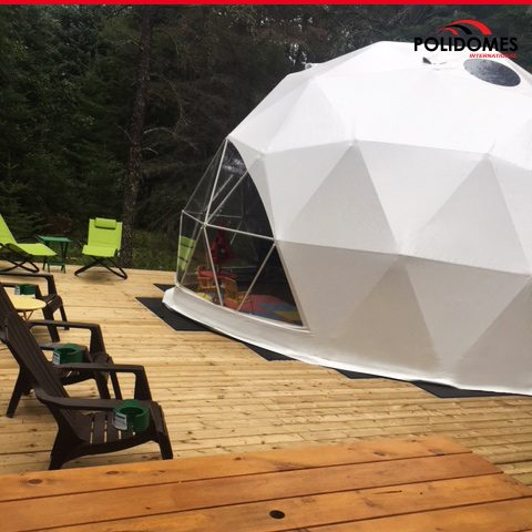 Garden_dome_igloo