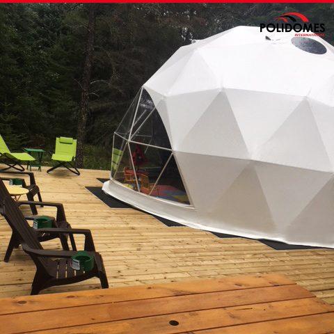 Garden_dome_igloo