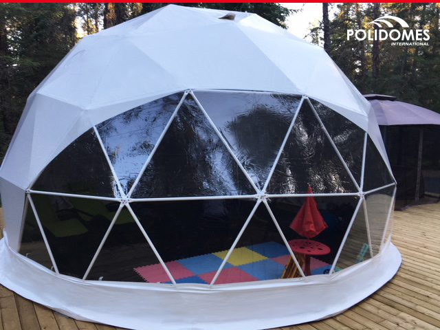Igloo_tent_dome_greenhouse