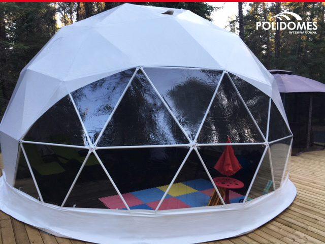 Igloo_tent_dome_greenhouse