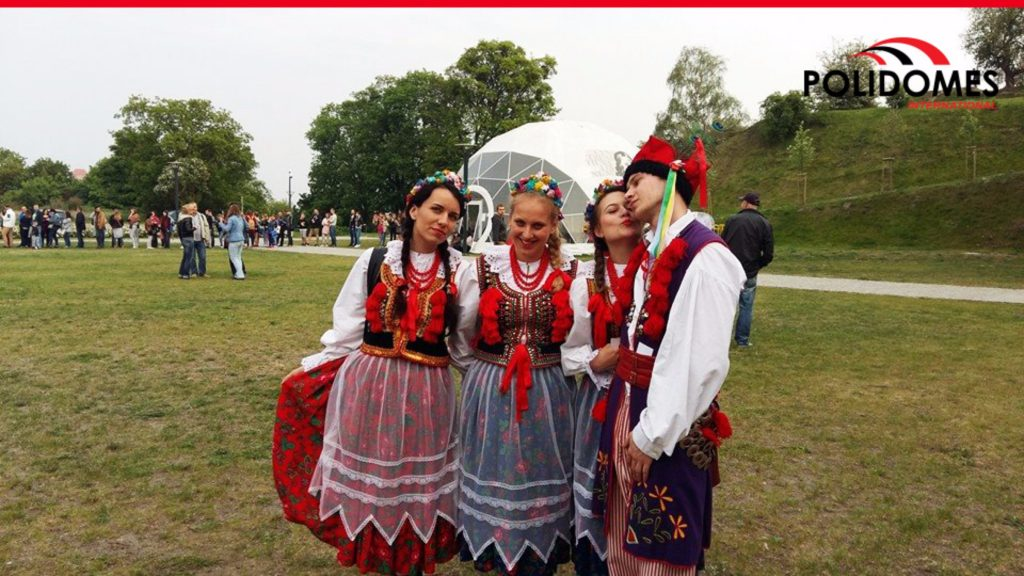 P110-polish-folklor