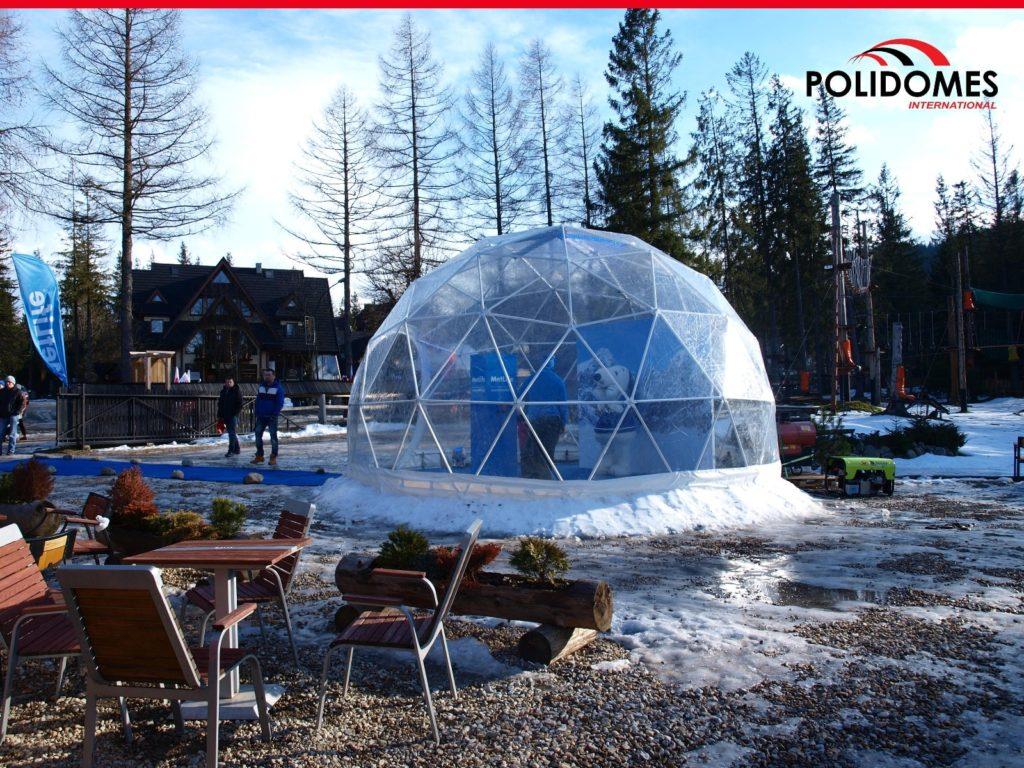 transparent-tent