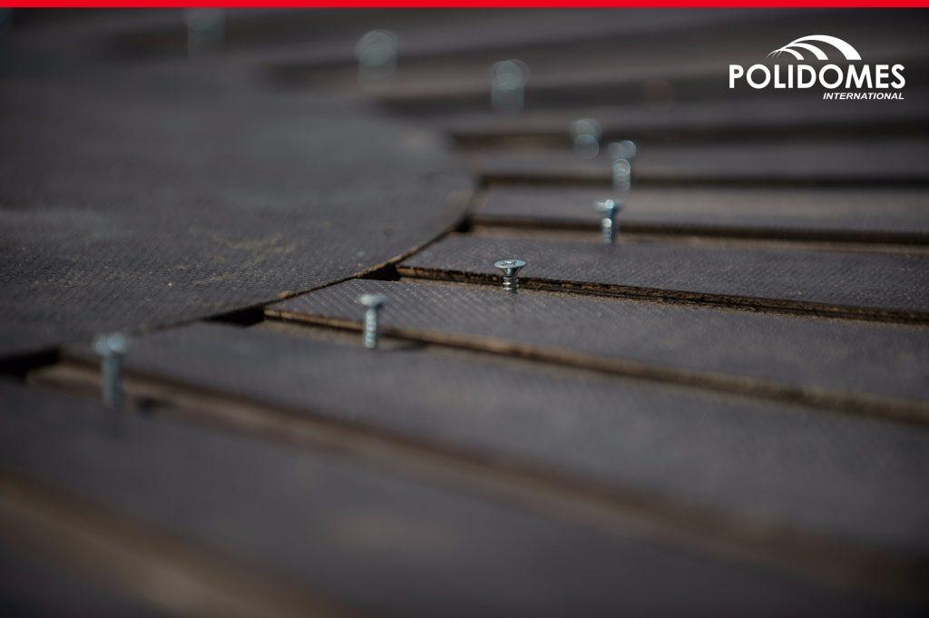 POLIDOMES-antislippery-floor
