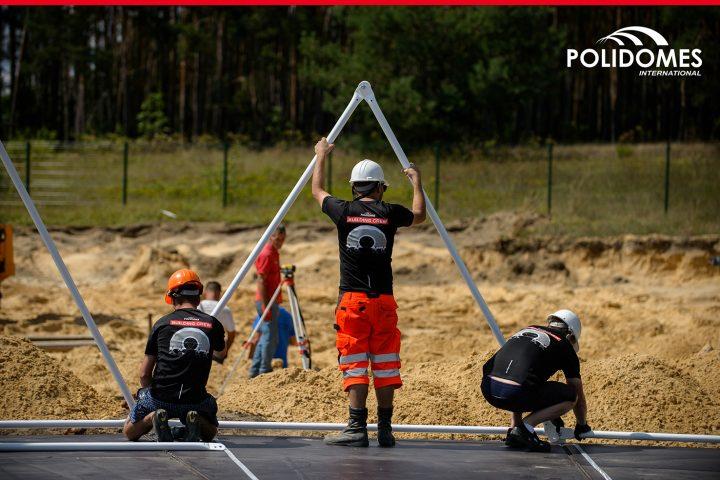 POLIDOMES_crew