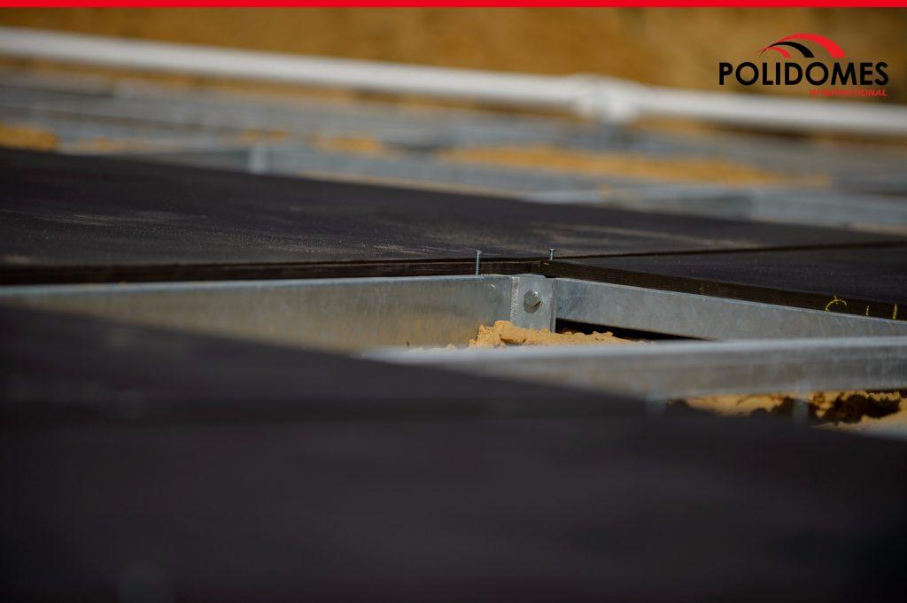 POLIDOMES-premium-floor2