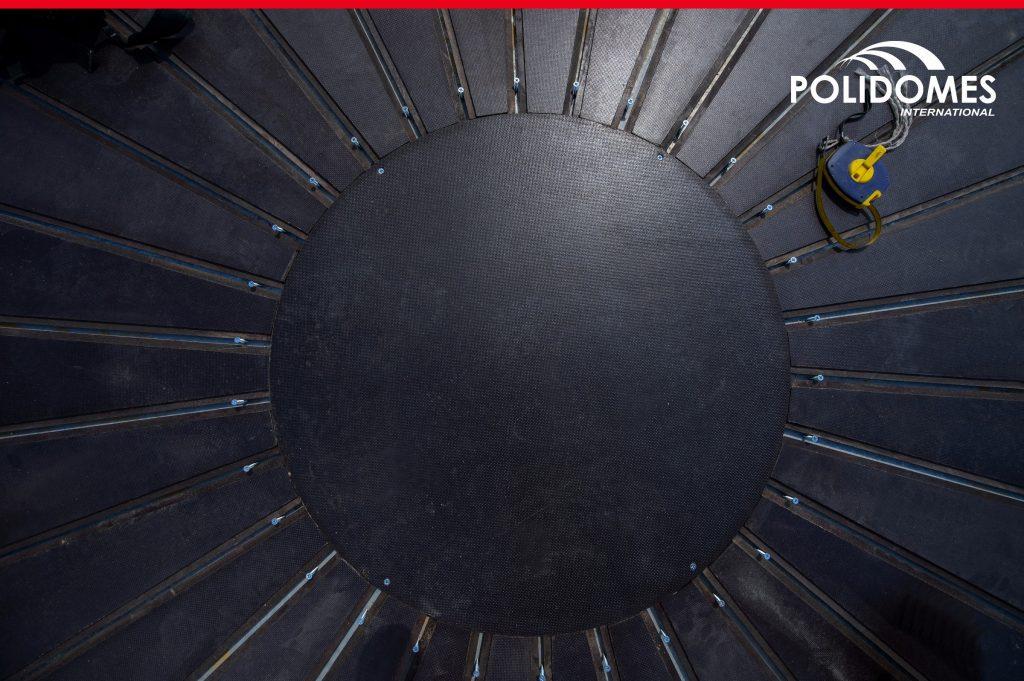 POLIDOMES-premium-floor-1