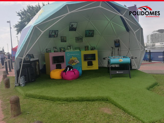 Polidome-P30-UEFA-tent3