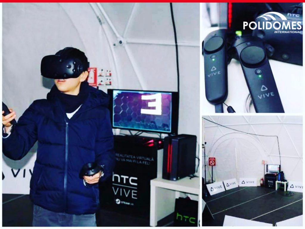 VR_dome