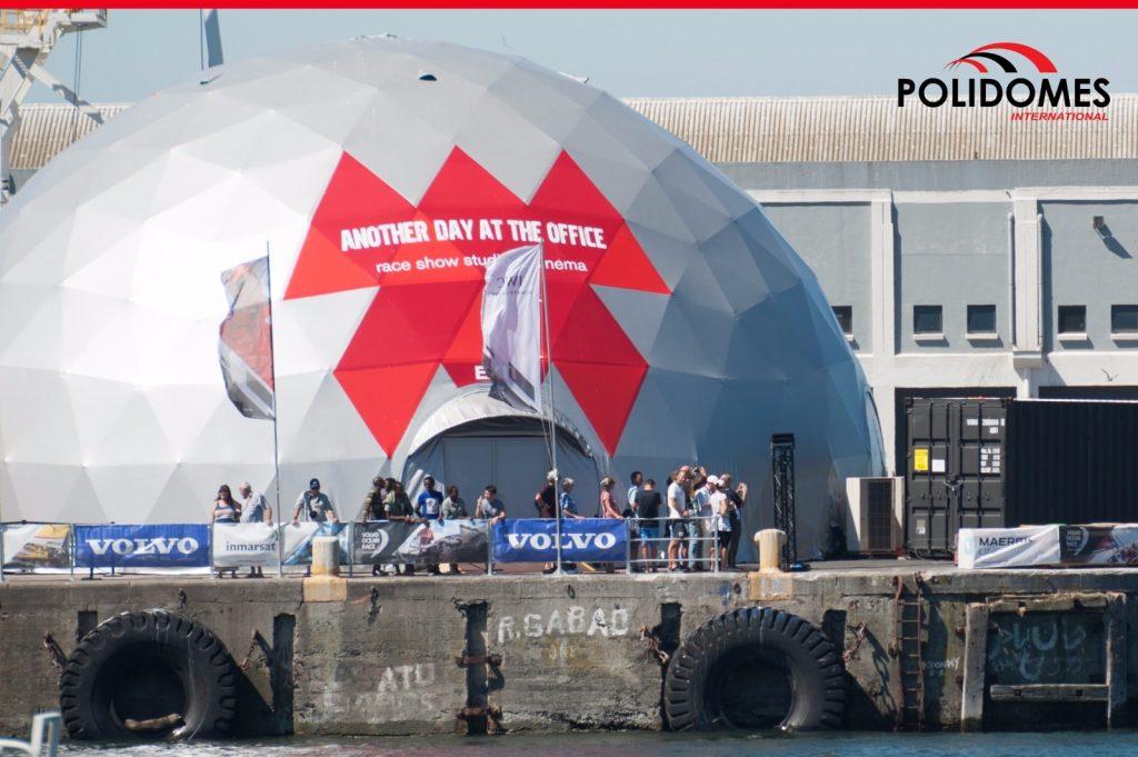Volvo-Ocean-Race-Polidomes