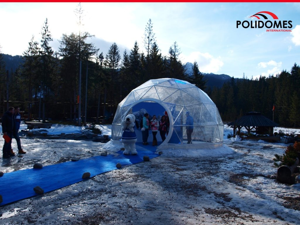 clear-dome-tent