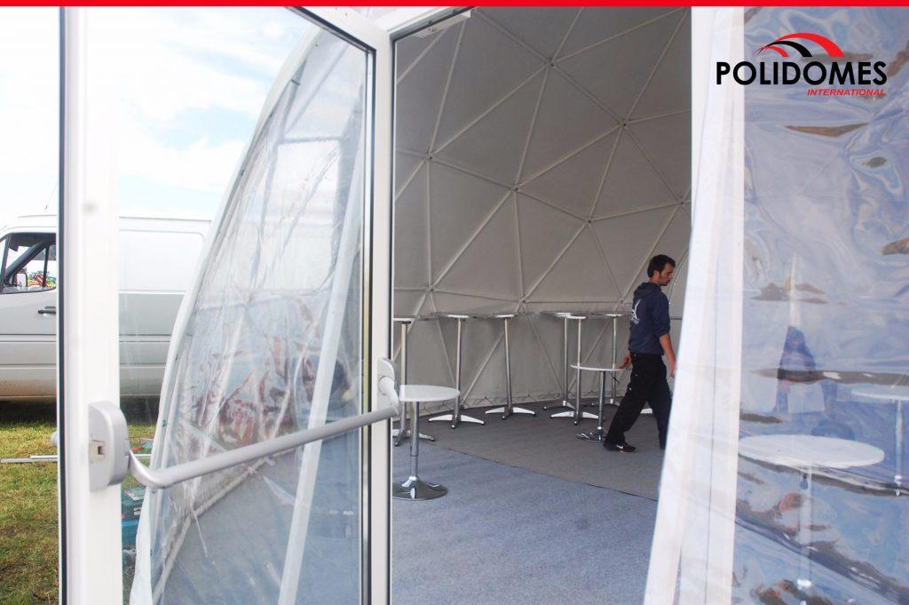 come-inside-the-Polidome