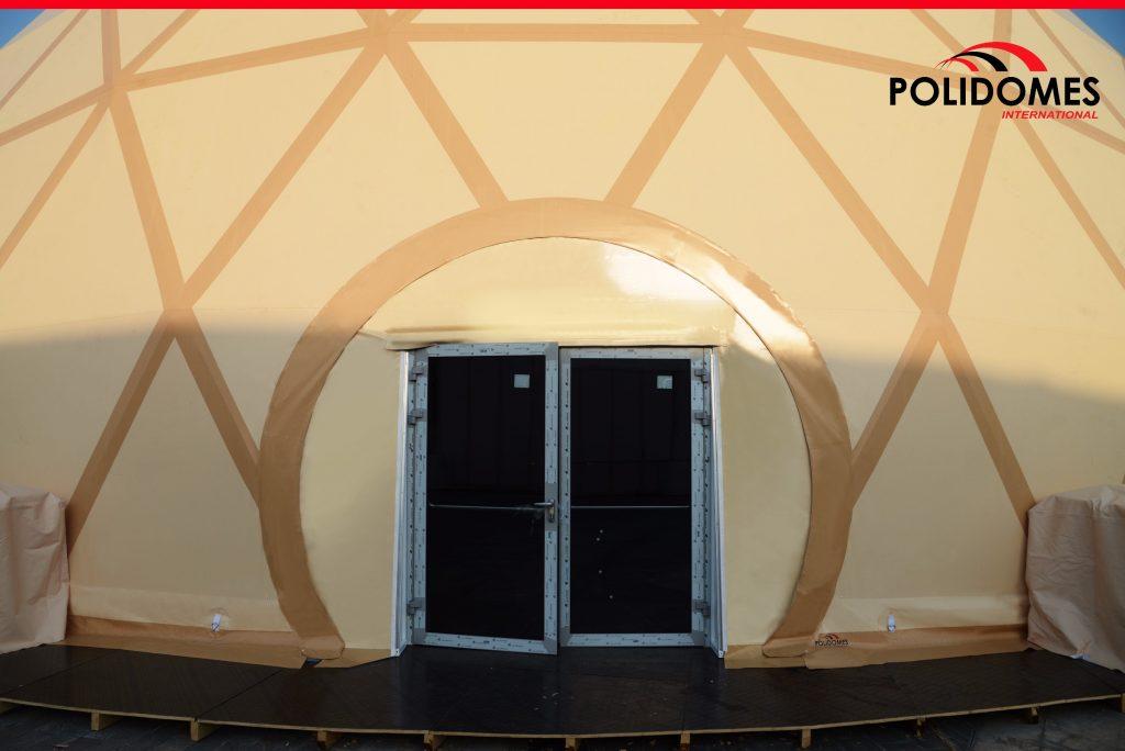 double-doors-dome-tent