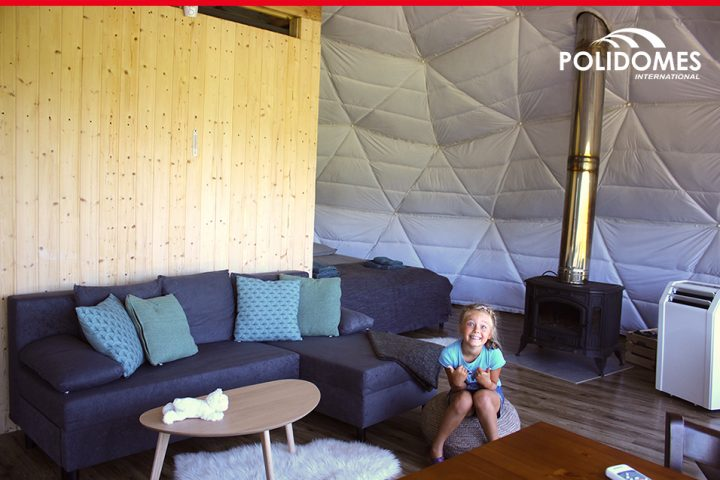 dwell_dome_cosy_interior