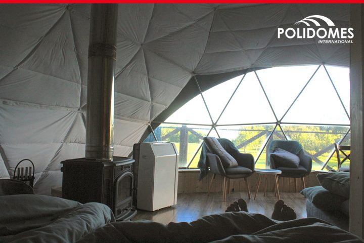 dwell_dome_glamping