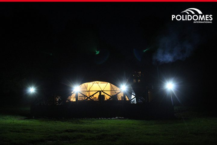 dwell_dome_resort_polidomes
