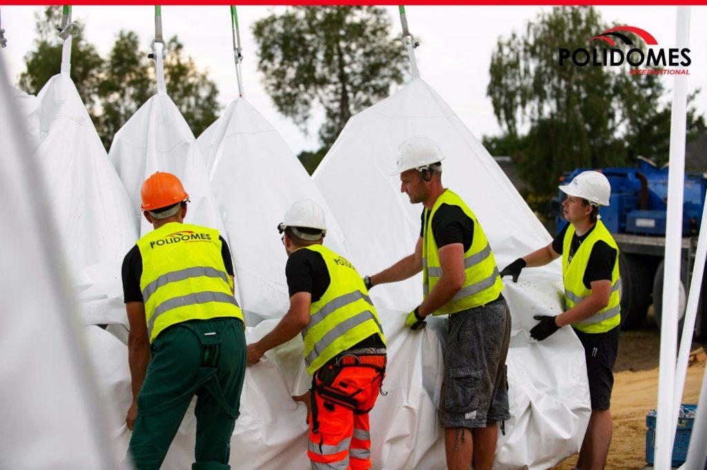 geodesic-dome-crew