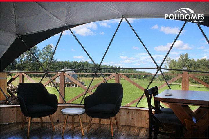 glamping_dome_transparent_front