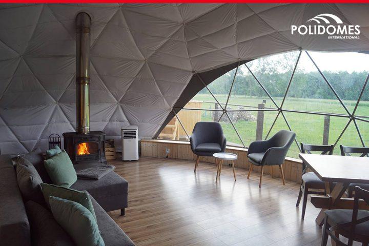 glamping_pod_inside_furnishing