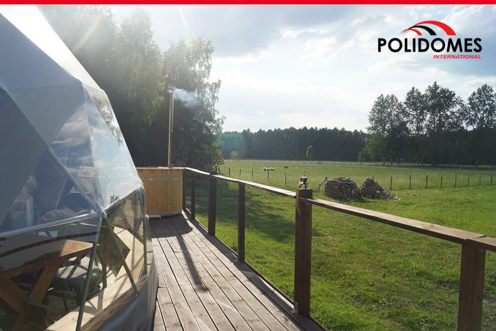 glamping_pods_for_sale