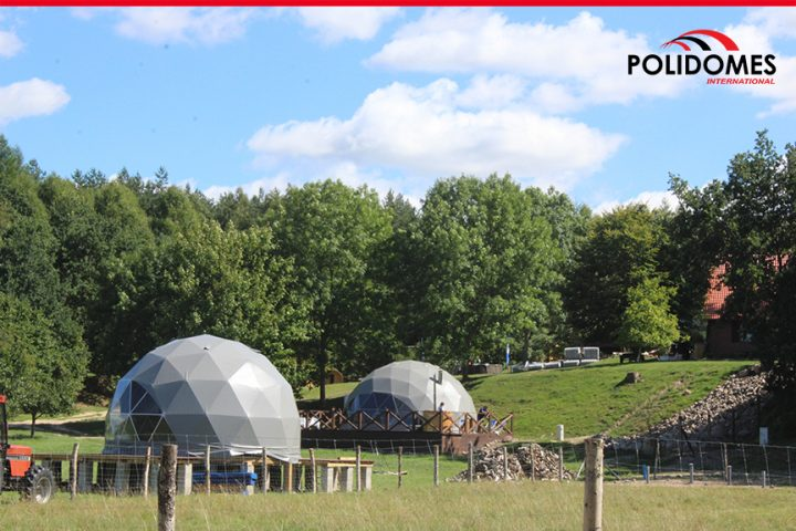 glamping_pods_polidomes_26′