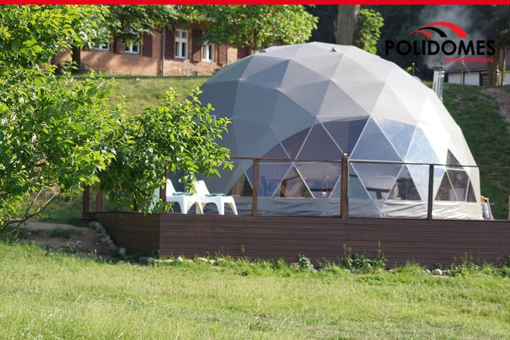 glamping_tent_for_resort