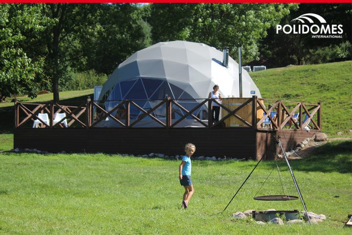 glamping_tent_for_sale
