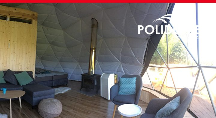 glamping_tent_inside