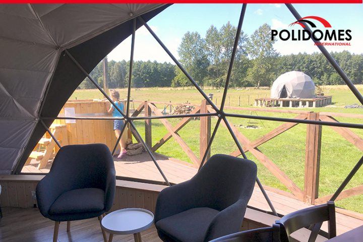 glamping_tent_transparent_front