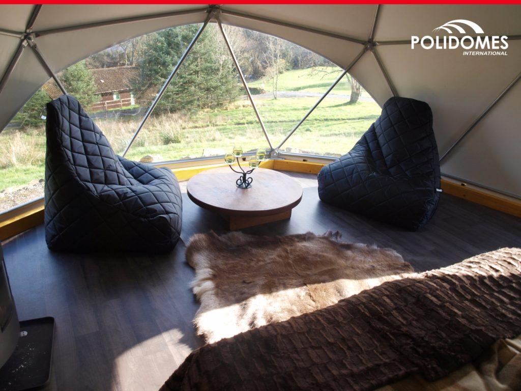 interior-glamping-dome