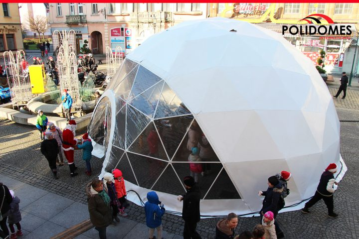 jarmark_dome_tent