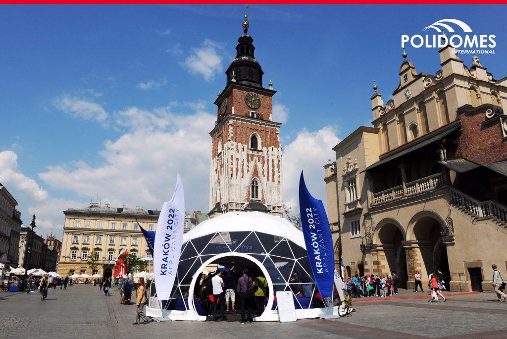 krakow-2022