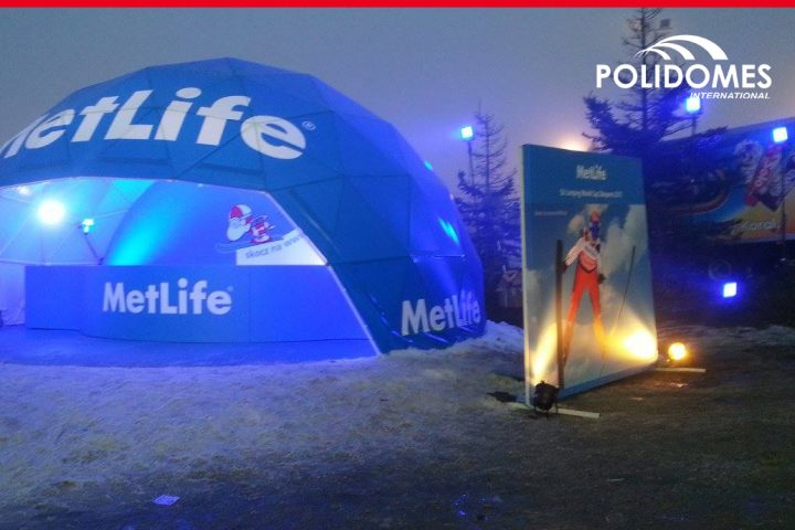 metlife_booth_promotion_open_dome