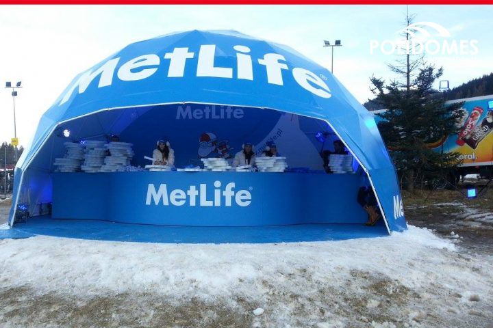 metlife_open_dome_booth