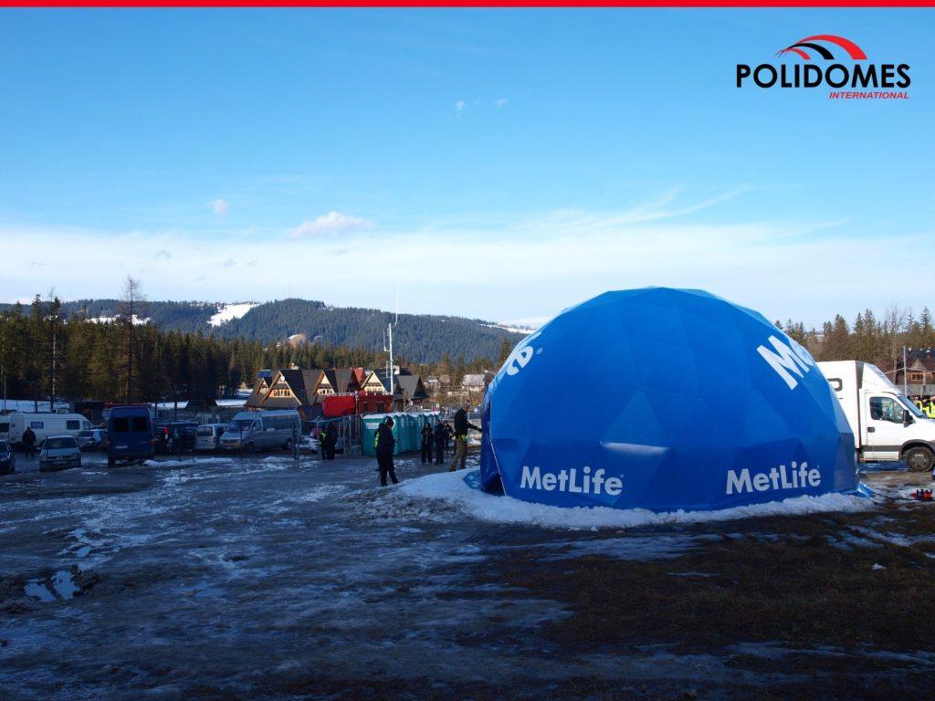 metlife-ski-tournament