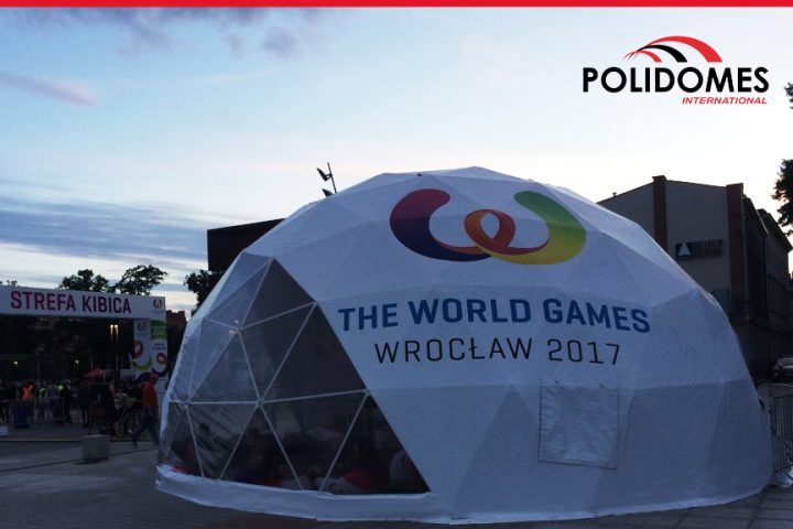 mobile_booth_for_world_games
