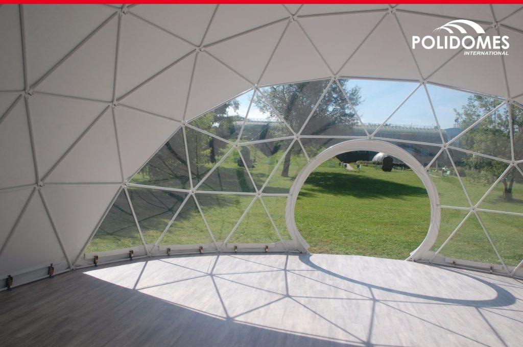 nice-view-inside-dome