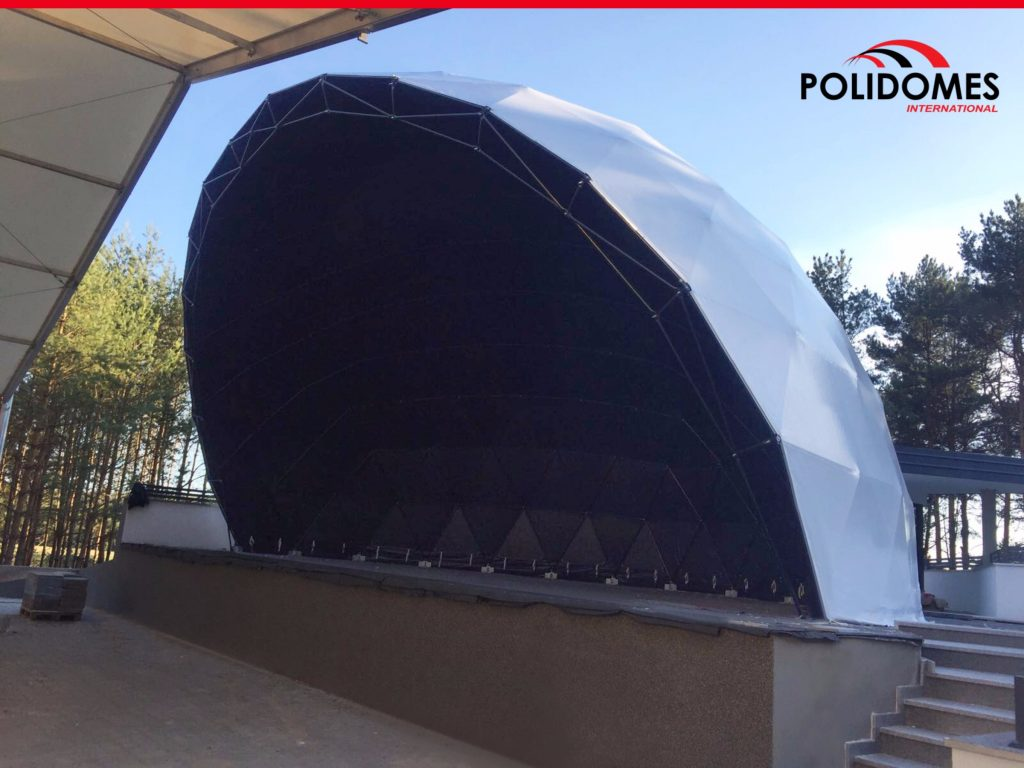 open-dome-amphitheatre