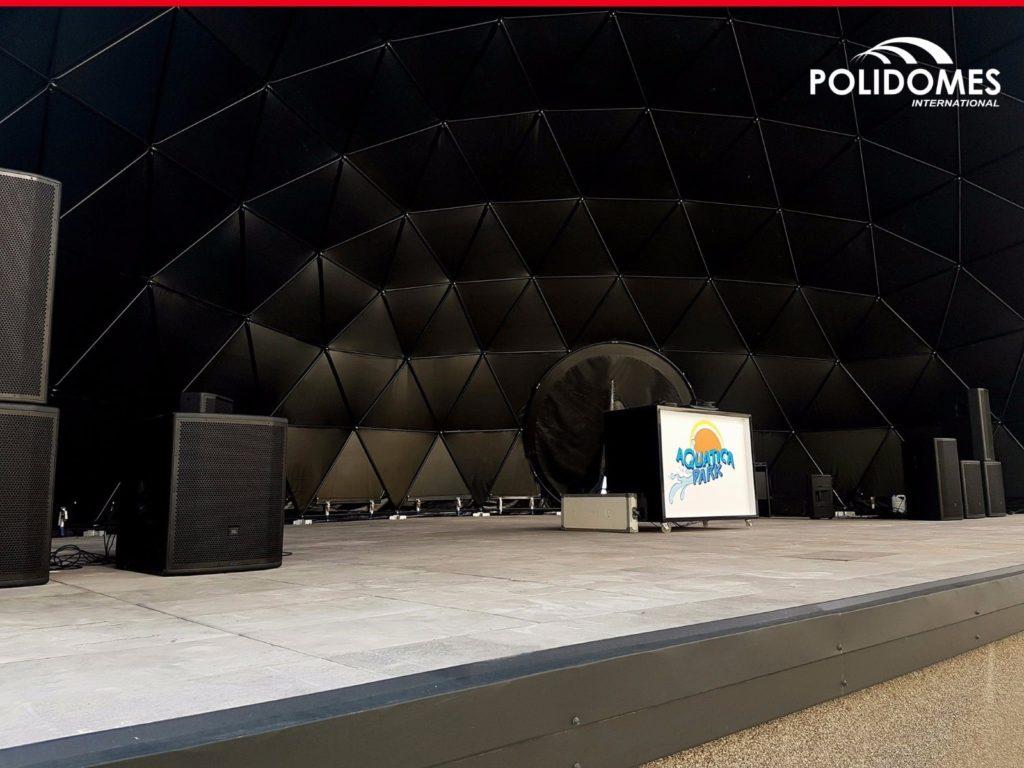 open-polidomes-amphiteatre