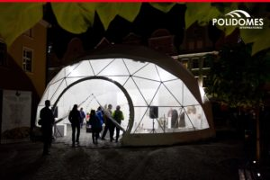tent rentals for every occasion