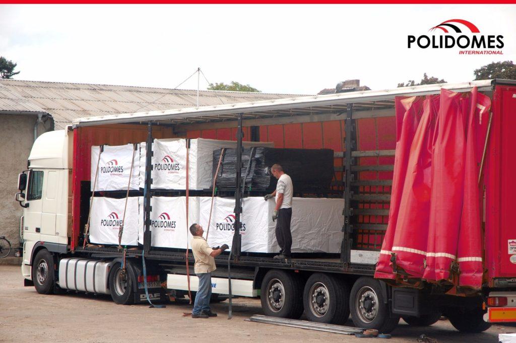 polidomes-truck-logo-min