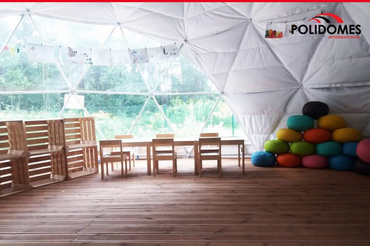 preschool_glamping_inside