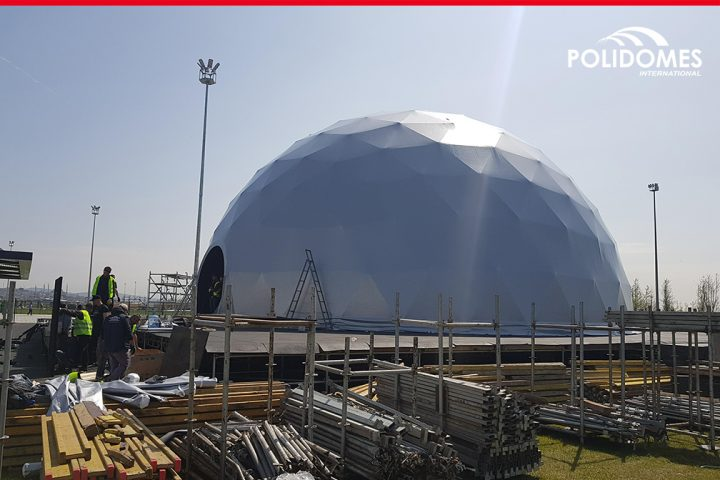 projection_domes_assembling_Istanbul