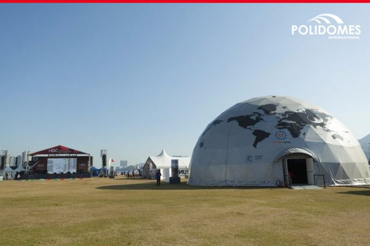 theatre_dome_for_Volvo