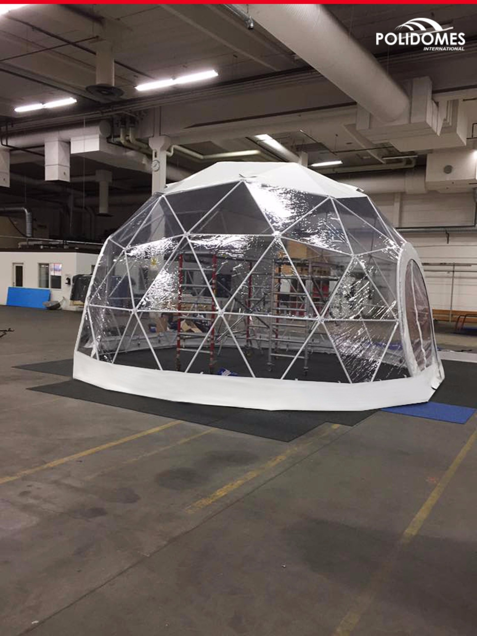 transparent-geodesic-dome-tent