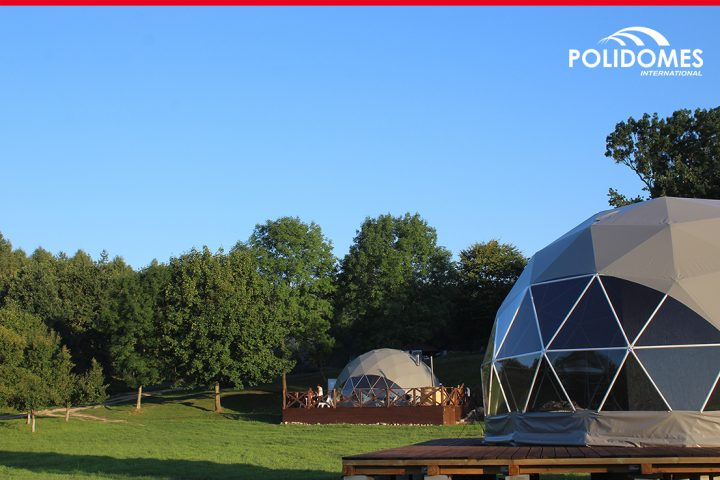 two_glamping_tents_resort