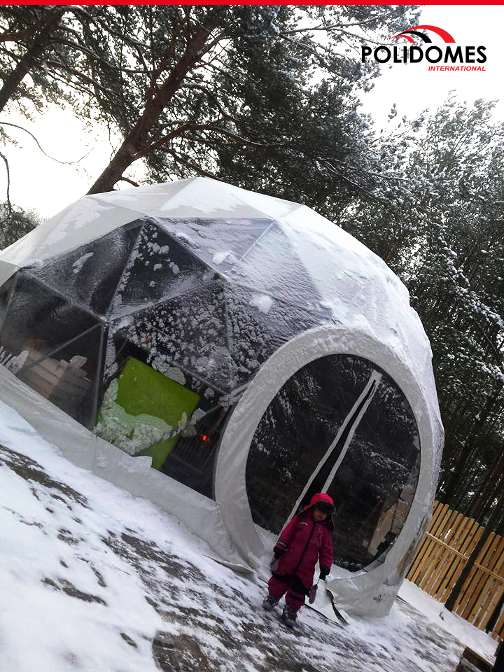 winter-dome-tent